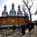 hram_manastirea_bradicesti_exterior