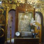 icoana-maicii-domnului-manastirea-plumbuita