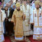 ierarhi_hram-manastirea-pangarati_foto-tudorel-rusu-11