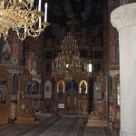 interiorul-bisericii-noi