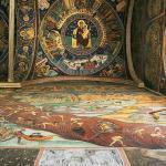 judecata-de-apoi-pridvorul-manastirii-hurezi