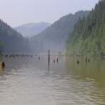 lacul_rosu3