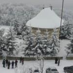 lacuri-manastire-300x225