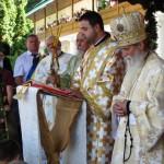 liturghie_slatina