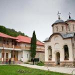 m-n-stirea-arnota-manastirea-arnota-costesti-jud-valcea-yyvf1687--detailview