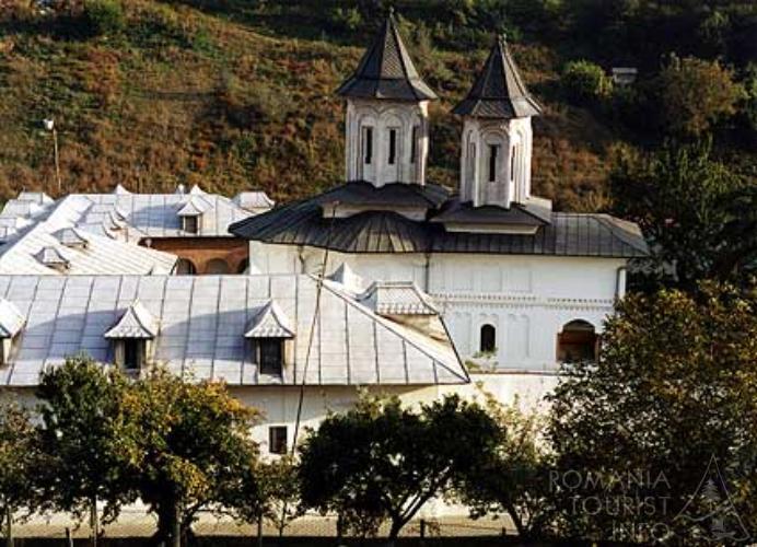 m-n-stirea-clocociov-manastirea-clocociov-slatina-jud-olt-naju1672--preview