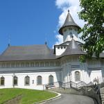 m-n-stirea-pangarati-manastirea-pangarati-adresa-pangarati-jud-neamt-knv8564--preview
