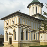 m-n-stirea-plumbuita-colentina-bucuresti-biserici-si-manastiri-3a934707b3-small