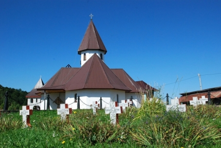 manastire.2