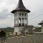 manastire_feleacu2