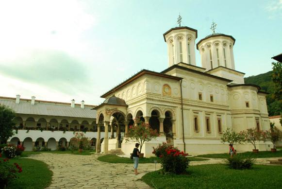 manastire_hurezi