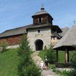 manastire_lepsa