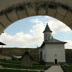 manastirea Teodoreni 23