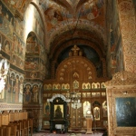 manastirea Teodoreni inmterior 3