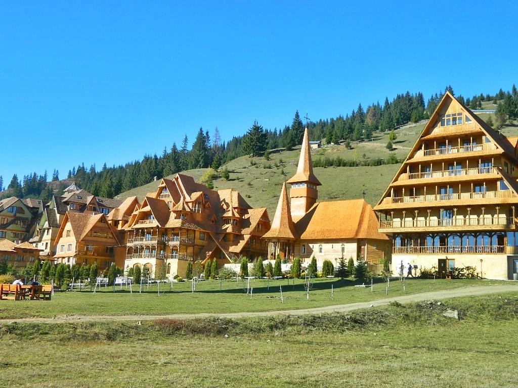manastirea acoperamantul maicii domnului dorna arini 4