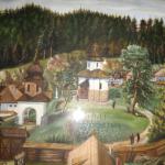 manastirea-agapia-noua-13
