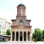 manastirea-antim3