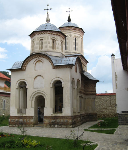 manastirea-arnota-(157)