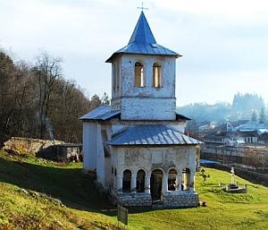 manastirea-baia-arama