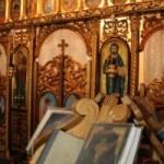 manastirea-baile-herculane