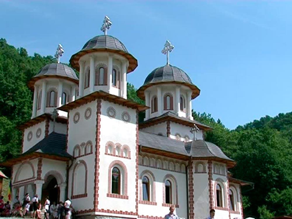 manastirea-baisoara