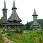 manastirea-barsana-15