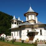 manastirea-berivoii-mari-1036