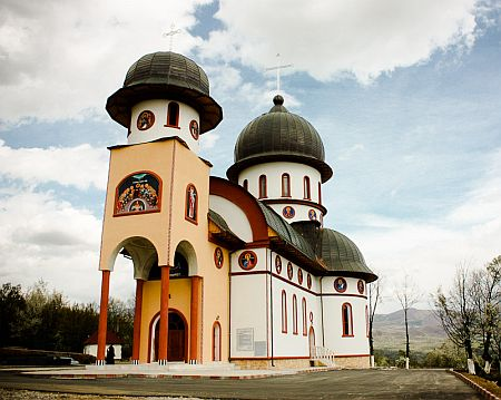 manastirea-blanoiu-pogorarea-duhului-sfant-2