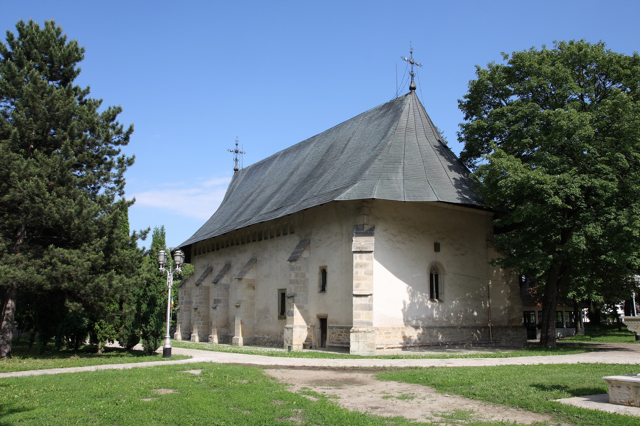 manastirea-bogdana1