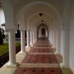 manastirea-brancoveanu-4