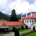 manastirea-brancoveanu-5
