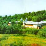 manastirea-brazi-(1)