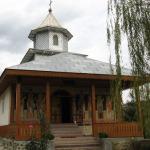 manastirea-brazi-(57)