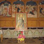 manastirea-brazi-(68)