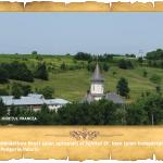 manastirea-brazi-si-schitul-sf-ioan