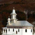manastirea-breaza-1