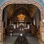 manastirea-brebu-banat-2