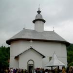 manastirea-buhalnita-1