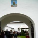 manastirea-buhalnita-4