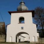 manastirea-buhalnita-5