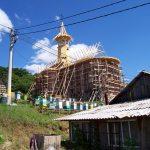 manastirea-bujoreni-10_99fb9620fcf35b