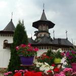 manastirea-bujoreni-5_20549857699109