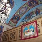 manastirea-calugara-din-oravita_50fec377696e4