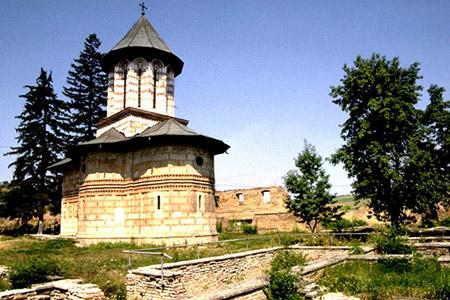 manastirea-calui-11