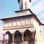manastirea-camaraseasca-2