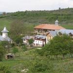 manastirea-carnu