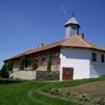 manastirea-carnu-4