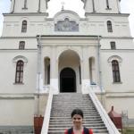 manastirea-celic-dere