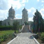 manastirea-celic-dere-(2)