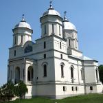 manastirea-celic-dere-(7)